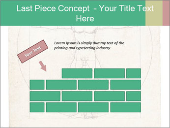 0000082408 PowerPoint Template - Slide 46