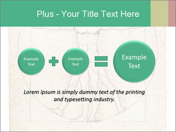 0000082408 PowerPoint Template - Slide 75