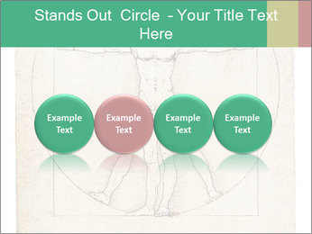 0000082408 PowerPoint Templates - Slide 76