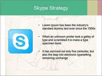 0000082408 PowerPoint Template - Slide 8