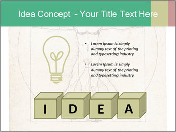 0000082408 PowerPoint Template - Slide 80