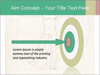 0000082408 PowerPoint Templates - Slide 83
