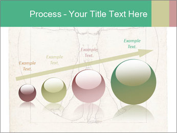 0000082408 PowerPoint Templates - Slide 87