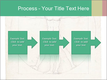 0000082408 PowerPoint Template - Slide 88
