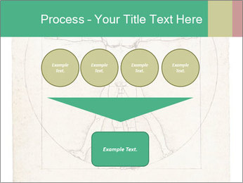 0000082408 PowerPoint Template - Slide 93