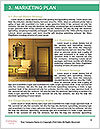 0000082408 Word Templates - Page 8