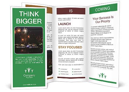 0000082409 Brochure Template