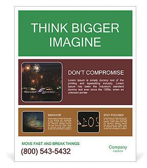 0000082409 Poster Template
