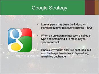 0000082409 PowerPoint Template - Slide 10