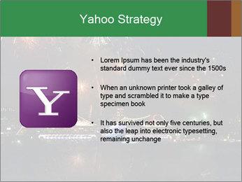 0000082409 PowerPoint Template - Slide 11