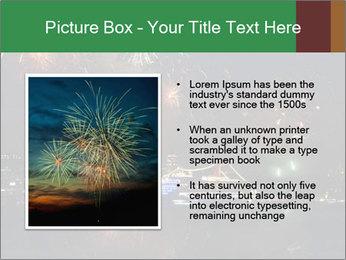 0000082409 PowerPoint Template - Slide 13