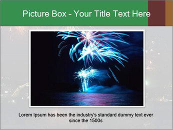 0000082409 PowerPoint Template - Slide 16