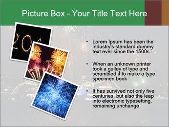 0000082409 PowerPoint Template - Slide 17