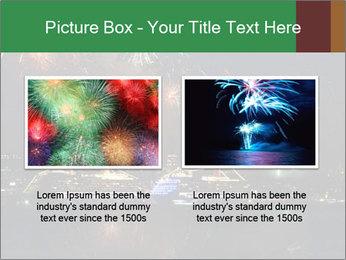 0000082409 PowerPoint Template - Slide 18