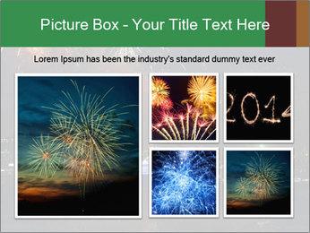0000082409 PowerPoint Template - Slide 19