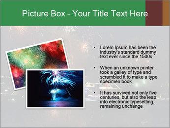 0000082409 PowerPoint Template - Slide 20
