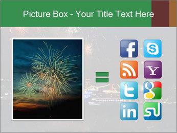 0000082409 PowerPoint Template - Slide 21