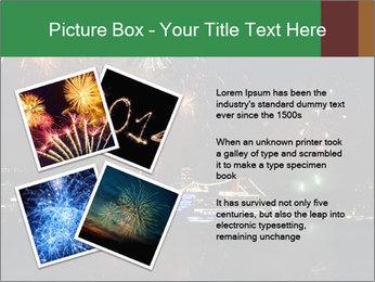 0000082409 PowerPoint Template - Slide 23