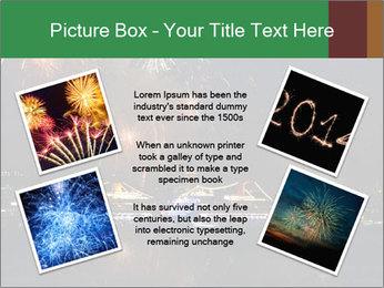 0000082409 PowerPoint Template - Slide 24