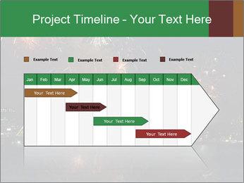 0000082409 PowerPoint Template - Slide 25