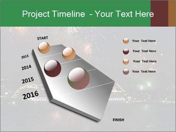 0000082409 PowerPoint Template - Slide 26