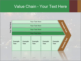 0000082409 PowerPoint Template - Slide 27