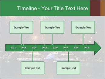 0000082409 PowerPoint Template - Slide 28
