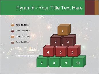 0000082409 PowerPoint Template - Slide 31