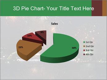 0000082409 PowerPoint Template - Slide 35