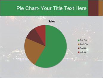 0000082409 PowerPoint Template - Slide 36