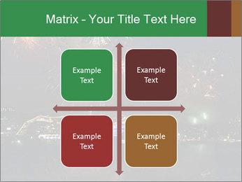 0000082409 PowerPoint Template - Slide 37