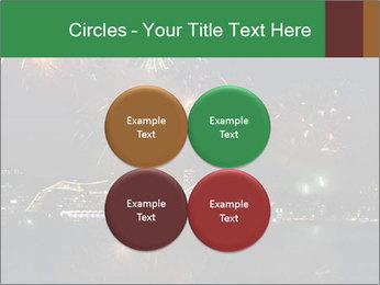 0000082409 PowerPoint Template - Slide 38