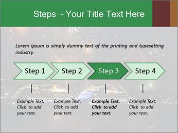 0000082409 PowerPoint Template - Slide 4