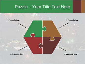 0000082409 PowerPoint Template - Slide 40