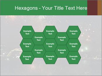 0000082409 PowerPoint Template - Slide 44