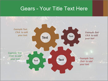 0000082409 PowerPoint Template - Slide 47