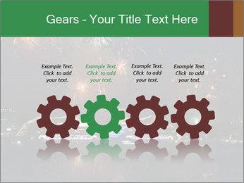 0000082409 PowerPoint Template - Slide 48