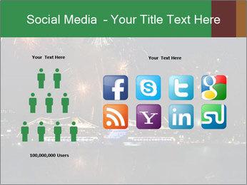 0000082409 PowerPoint Template - Slide 5