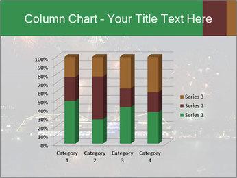 0000082409 PowerPoint Template - Slide 50