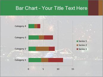 0000082409 PowerPoint Template - Slide 52