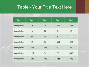 0000082409 PowerPoint Template - Slide 55