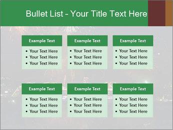 0000082409 PowerPoint Template - Slide 56