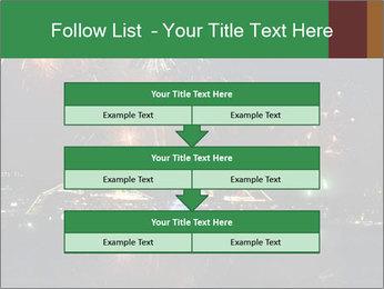 0000082409 PowerPoint Template - Slide 60