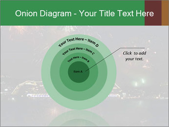 0000082409 PowerPoint Template - Slide 61