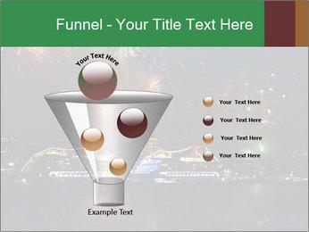 0000082409 PowerPoint Template - Slide 63