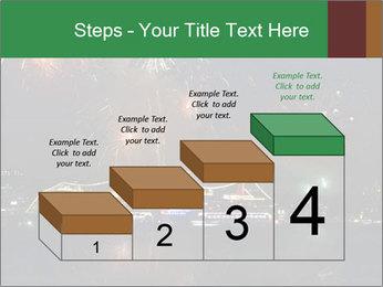 0000082409 PowerPoint Template - Slide 64