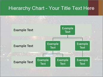 0000082409 PowerPoint Template - Slide 67