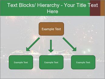 0000082409 PowerPoint Template - Slide 69