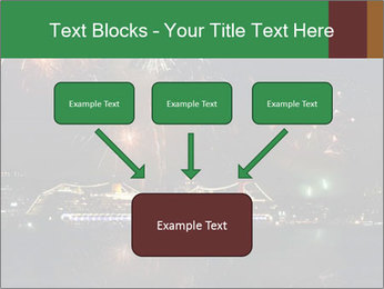 0000082409 PowerPoint Template - Slide 70
