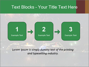 0000082409 PowerPoint Template - Slide 71